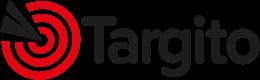 Targito